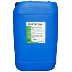 Enzyfoam (25L)