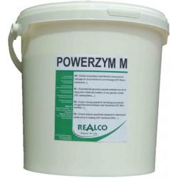 Powerzym M (10kg)
