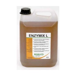 Enzymix L (5L)