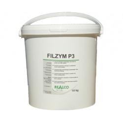 Filzym P3 (10kg)