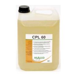 CPL 60 (5L)