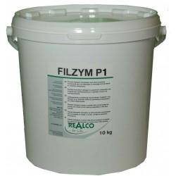 Filzym P1 (10kg)
