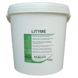 Lityme (10kg)