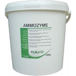 Ammozyme (10kg)