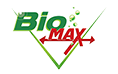 BIOMAX Logo détaché copie