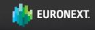Realco euronext
