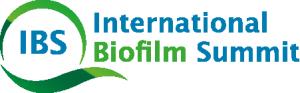 international biofilm summit enzyme