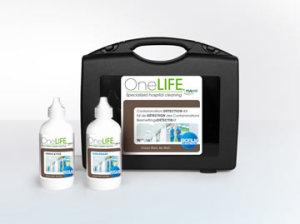 OneLIFE-kit_detection_biofilms